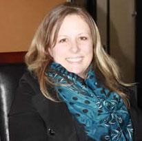 Denise Sadgrove